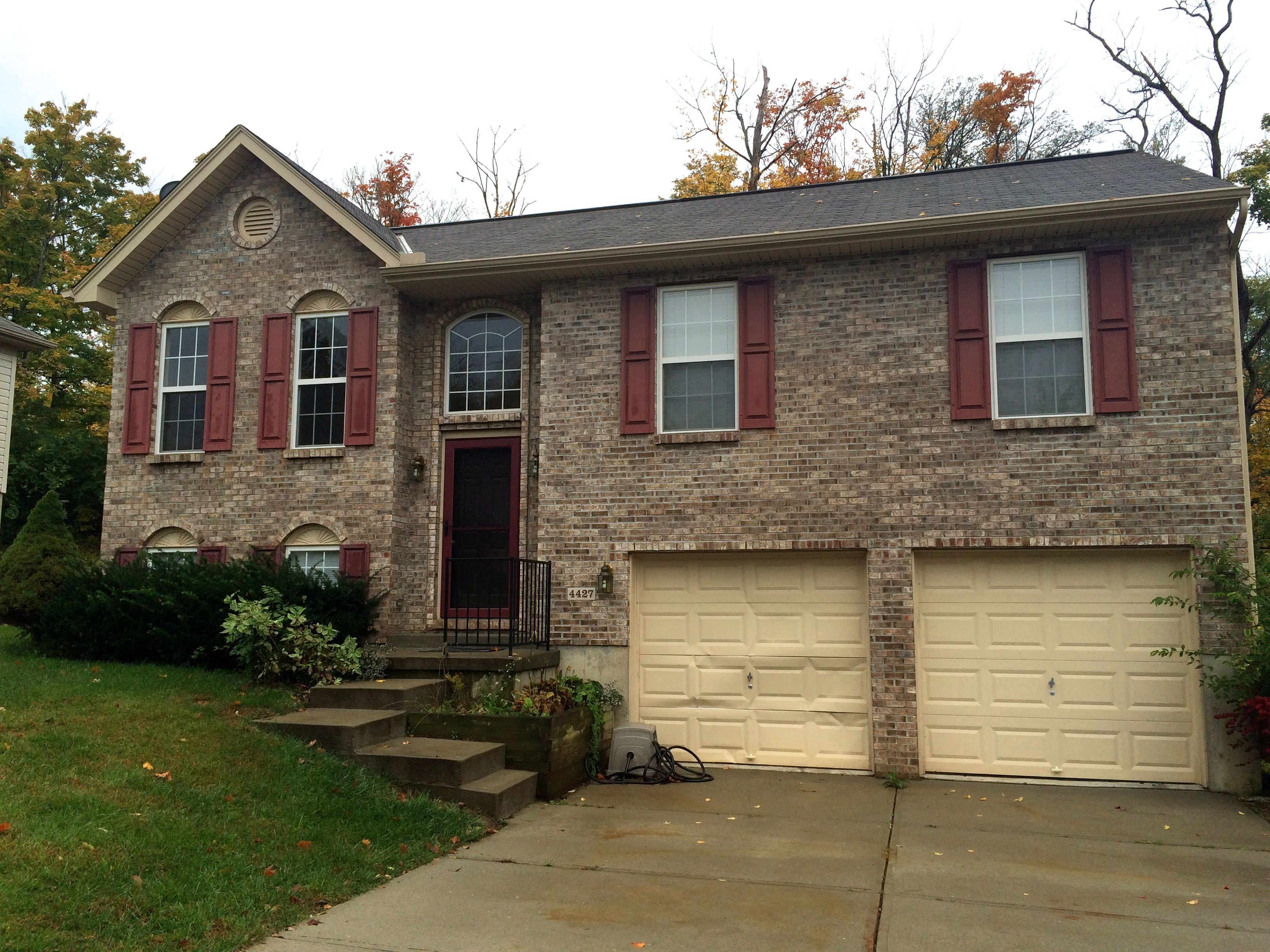 House for Rent in Ft Mitchell