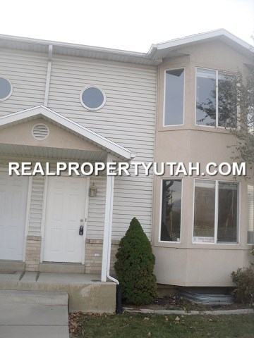 Apartment for Rent in Ogden