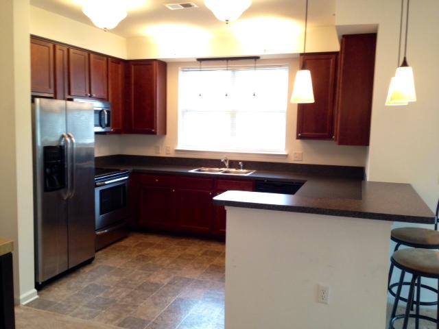 Condo for Rent in Chesapeake