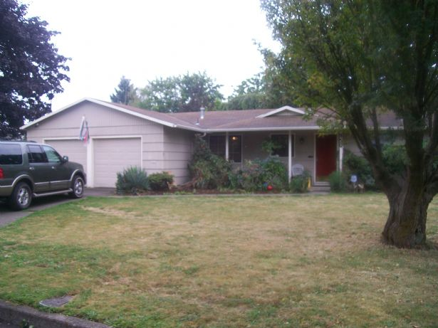 House for Rent in Gresham