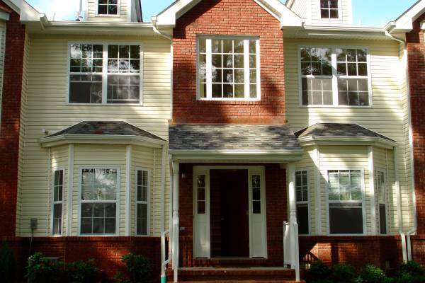 House for Rent in Piscataway