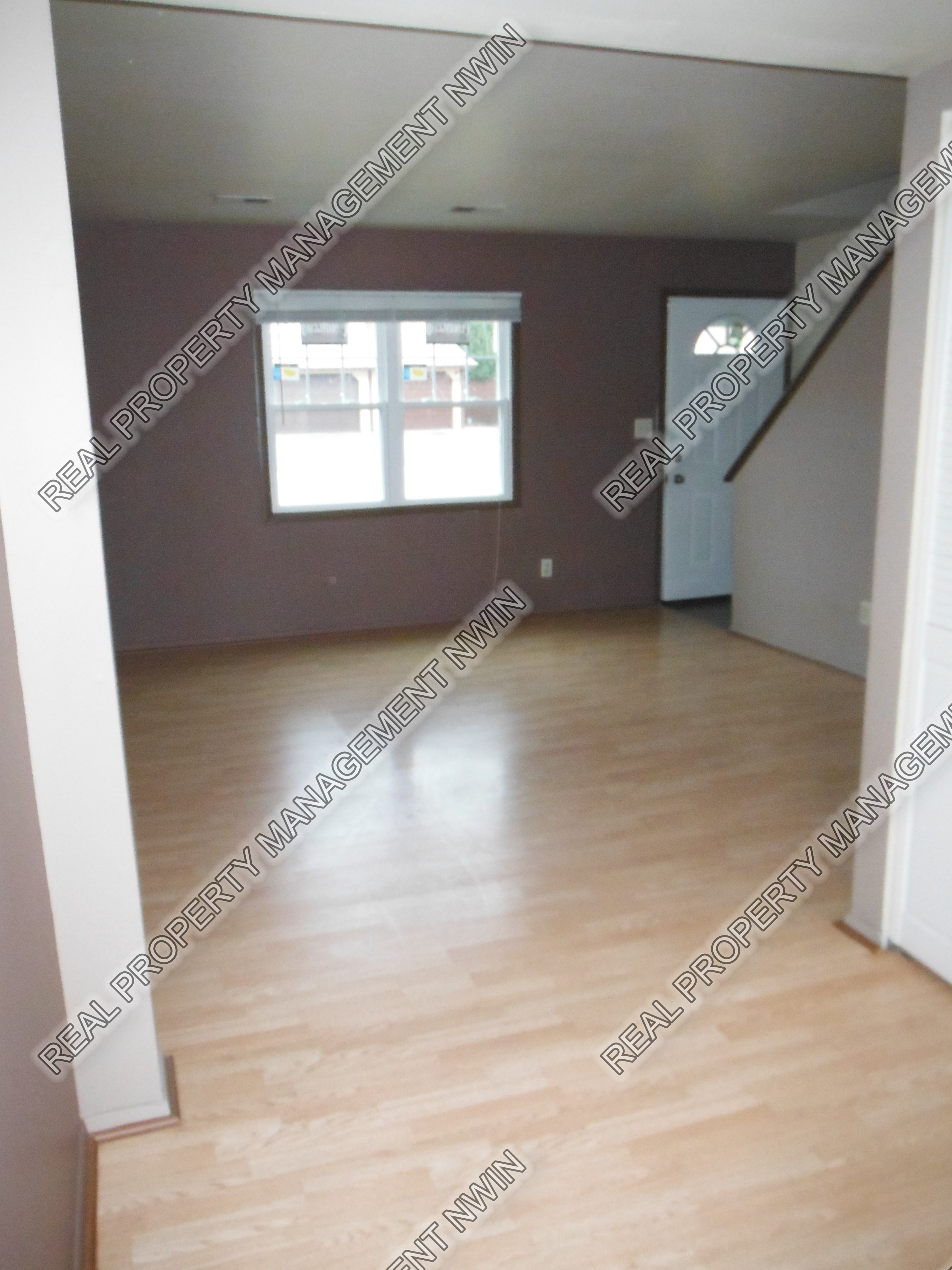 Townhouse for Rent in Valparaiso