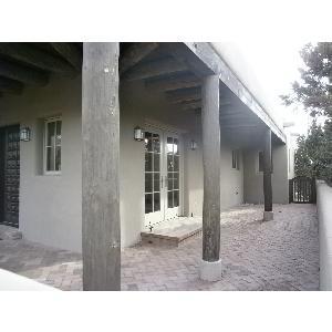 41B Violet Circle - Guest Home