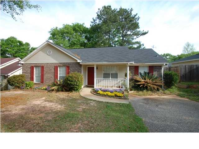 $950 - $0 per month  9480 Ironwood Ct