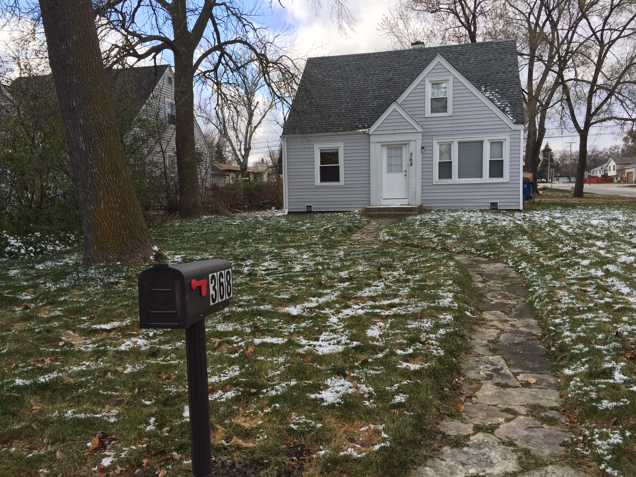 House for Rent in Bensenville
