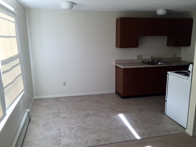 House for Rent in Somersworth