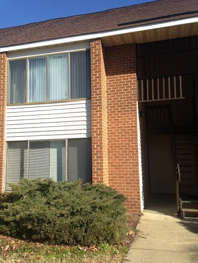 Condo for Rent in Hampton