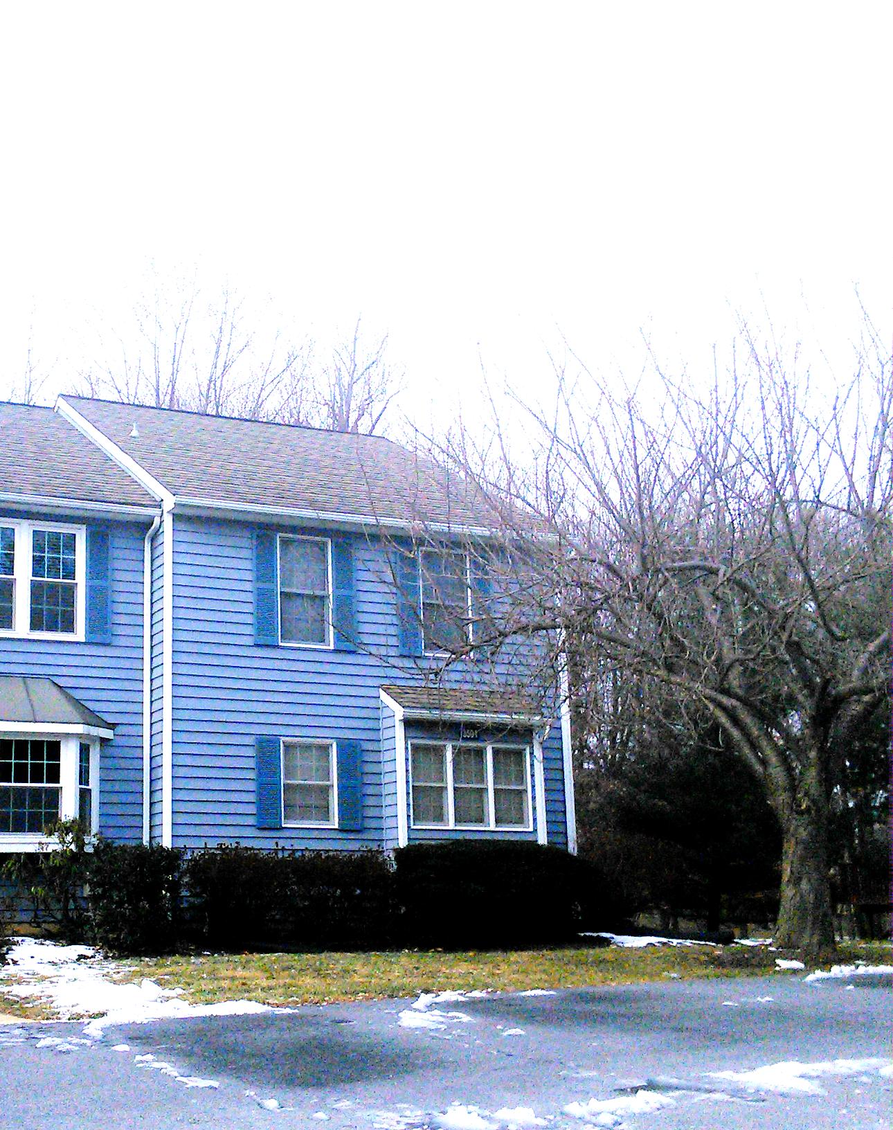 House for Rent in Glen Mills