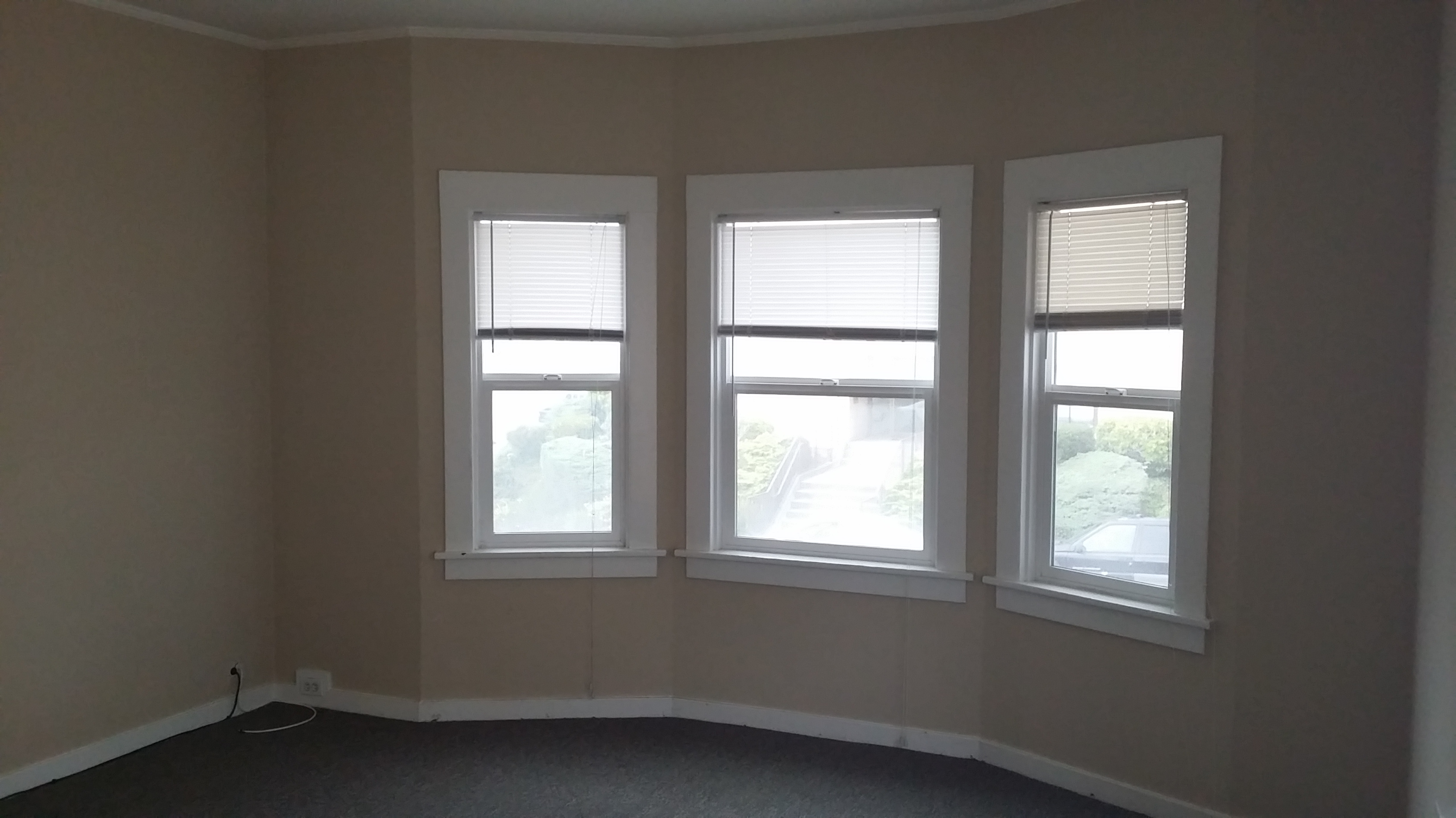Apartment for Rent in South San Francisco