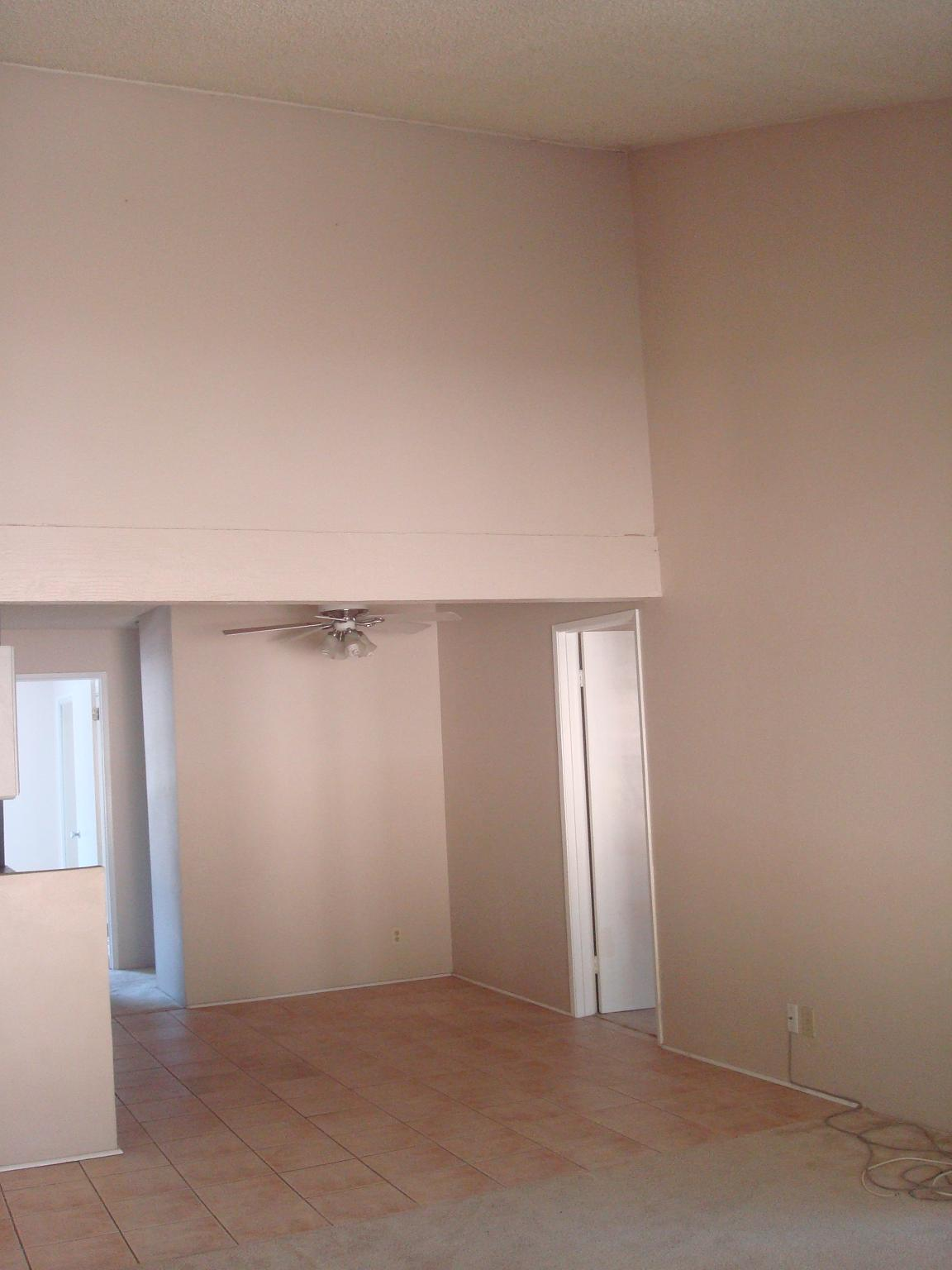 Condo for Rent in Agoura Hills