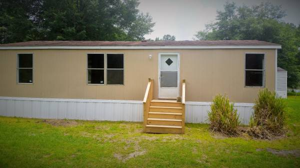 House for Rent in Walterboro
