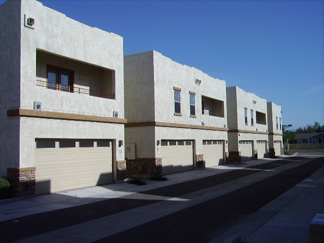 Condo for Rent in Phoenix