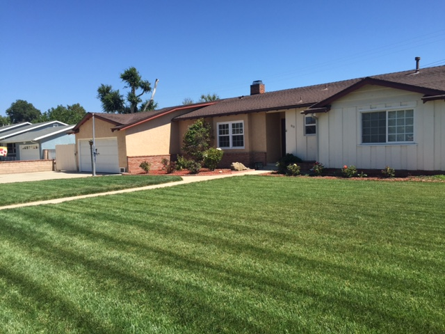 3BR Home for Rent on 810 Margo Drive, Simi Valley