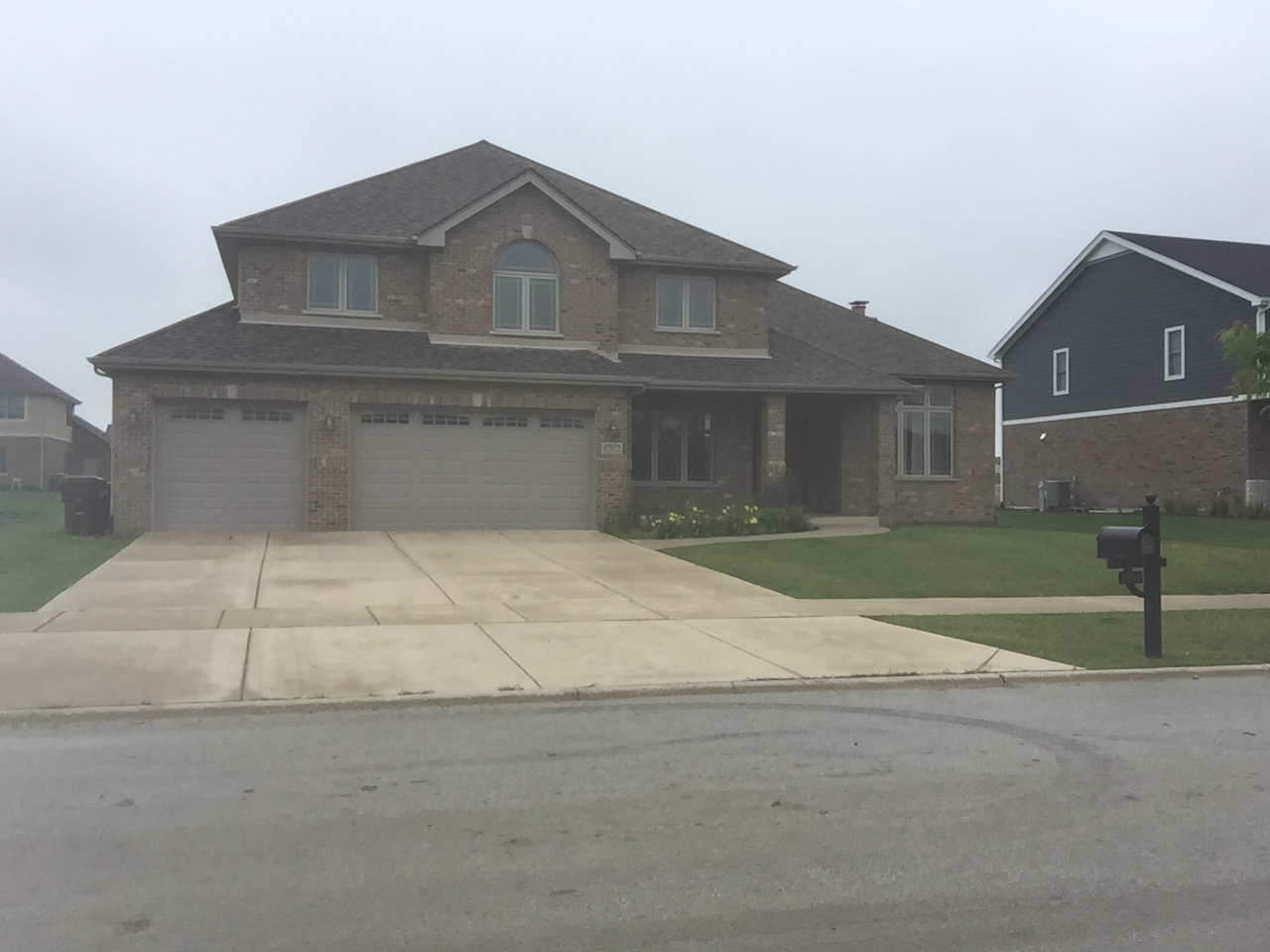 House for Rent in Mokena