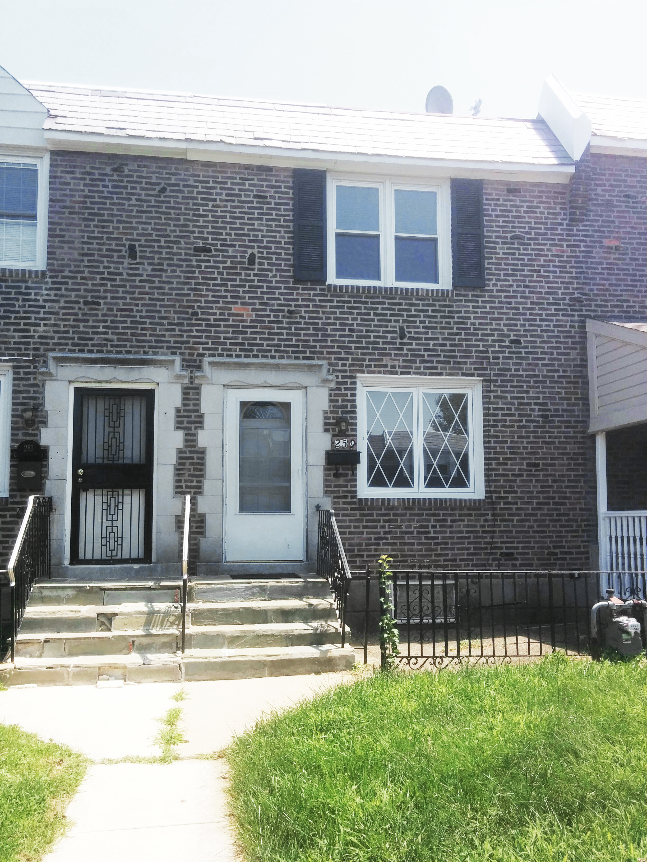 $1295 - $0 per month  259 Gramercy Drive