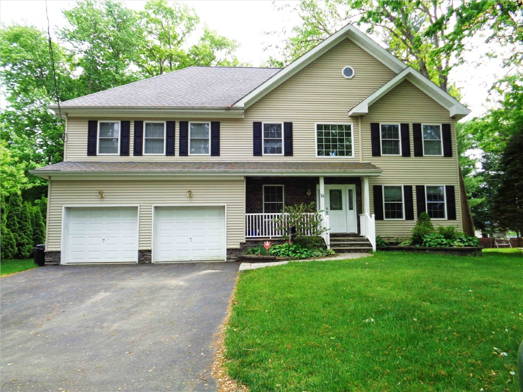 House for Rent in East Brunswick