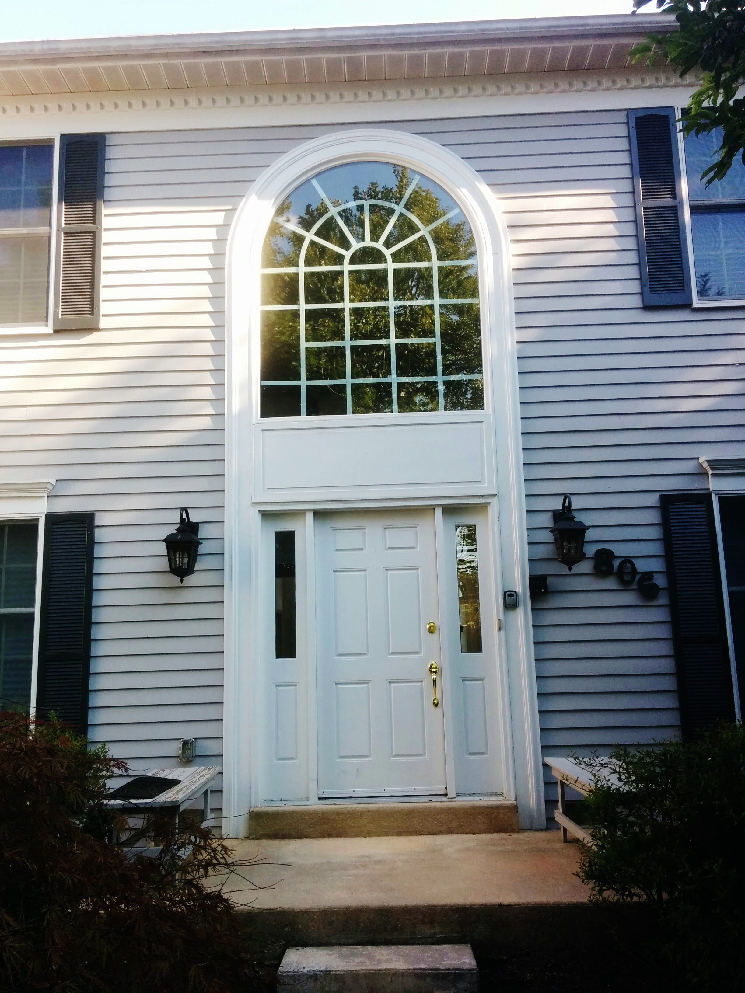 House for Rent in Chadds Ford