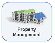 Owners' Property Management Portal