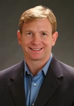 Jim Rostel 503.310.2000